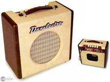 Danelectro Nifty-Fifty