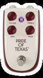 Danelectro Pride of Texas