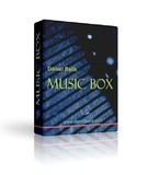 Daniel Belik 5 out of 5	based on 4 customer ratings (4 customer reviews)	  $1.99  Little and beautiful music box foMusic Boxs