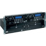 DAP-Audio CORE CDMP-2200