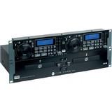 DAP-Audio CORE CDMP-2200