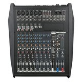 DAP-Audio GIG-1000CFX