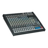 DAP-Audio GIG-164CFX