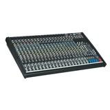 DAP-Audio GIG-244CFX