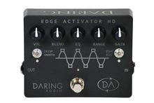 Daring Audio Edge Activator HD