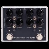 Darkglass Electronics Microtubes B7K Ultra