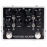Darkglass Electronics Microtubes B7K Ultra V2