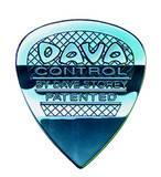 Dava Dava Control - Nylon