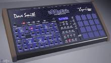 Dave Smith Instruments BoomChik