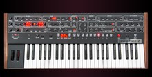 Dave Smith Instruments Prophet 06