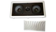 Davis Acoustics 130RE2