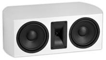 Davis Acoustics Stentaure LE C