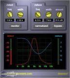 db Audioware dB-S De-Esser