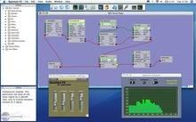 db Audioware Quantum FX