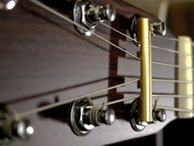 db Instrument Amp TruGlide