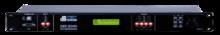 dB Technologies DSX 2040