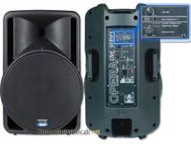 dB Technologies Opera Live 205