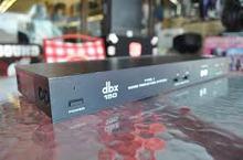 dbx 150