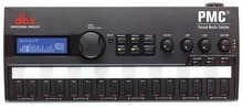 dbx PMC16 Personal Monitor Control