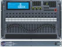 dbx Télécommande 480 R