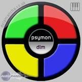 De La Mancha Psymon [Freeware]