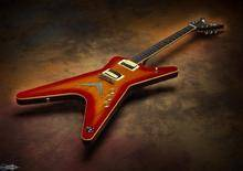 Dean Guitars '79 Series ML