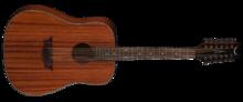 Dean Guitars AXS Dreadnought 12 String