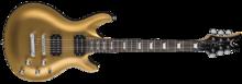 Dean Guitars Icon X