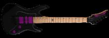 Dean Guitars Jacky Vincent JCVX