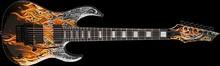 Dean Guitars MAB7 7-String Warrior