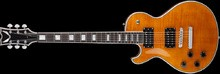 Dean Guitars Thoroughbred Deluxe Lefty