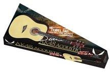 Dean Guitars Tradition AK48 Pack