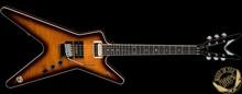 Dean Guitars USA Dime ML