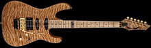 Dean Guitars USA Vinnie Moore Vinman 2000 - Gloss Natural
