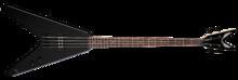 Dean Guitars V Metalman