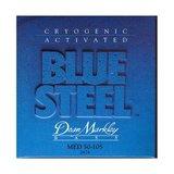 Dean Markley Blue Steel Bass - 2676 50-105 MED Medium