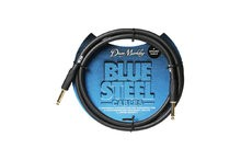 Dean Markley Blue Steel Speaker Cable