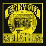 Dean Markley Vintage Electric Re-Issue - 1972 9-42 LT Light