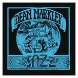 Dean Markley Vintage Electric Re-Issue - 1976 12-54 Jazz