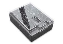 Decksaver DJM-450 cover