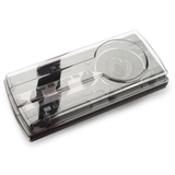 Decksaver RMX-1000 Cover