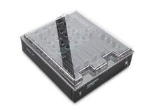 Decksaver RMX-90 / 80 / 60 cover