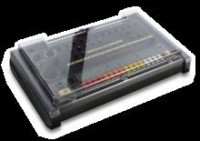 Decksaver TR-808 Cover
