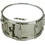 Deep Drums SD5 CH