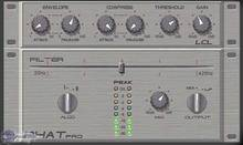 Delaydots Sound Designers 2.0