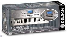 Delson MD560