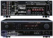 Denon AVR-1603