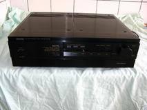 Denon DAP 2500 A