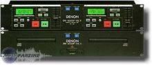 Denon DJ DN-2000F