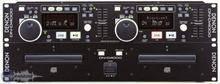 Denon DJ DN-D4000